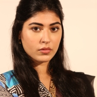 Pakistani drama actress Sonia Mishal